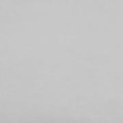Filippa MUDDVÄV Ljusgrå