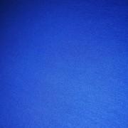 Kornblå Courtelle