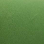 Neon Grön Trikå