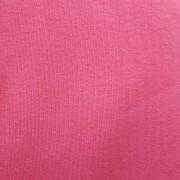 Neon Rosa Trikå