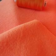 Tråd  Orange mo205 ( passar neon)