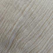 Sugande bomullsväv