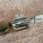 Bandkantare 3-viks, 35 mm, färdig bredd 13 mm
