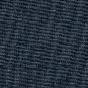 Jeansfärgad Courtelle