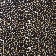 Trikå Leopard