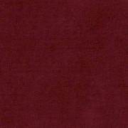 Filippa Vinröd Velour