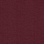 TRÅD 1000 M Rostbrun