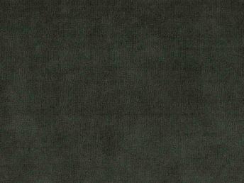 Filippa Mörk Militärgrön VELOUR