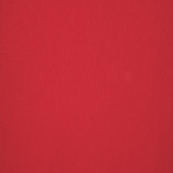 Filippa Röd Bomullstrikå - Filippa Röd bomullstrikå, dm