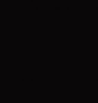 Olle svart Bomullstrikå - Olle Svart Bomullstrikå