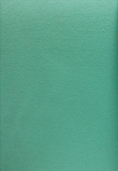 Filippa Aqua Bomullstrikå - Filippa Aqua bomullstrikå, dm