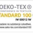 ARIADNA trådpaket från TEXI, Ökotex 100, 15 trådrullar + 1 fpk nålar