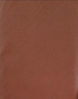 Filippa Mjölkchoklad Bomullstrikå