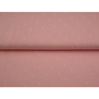 College Rosa Trianglar
