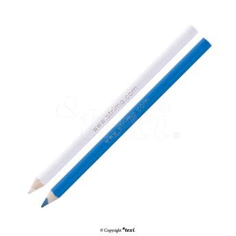 2-pack markeringspennor