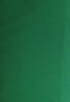 Filippa MUDDVÄV Klargrön - Klargrön mudd
