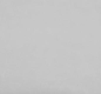 Filippa ljusgrå bomullstrikå - Filippa Ljusgrå Bomullstrikå, dm