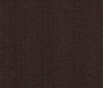 Filippa brun Bomullstrikå