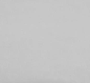 Filippa MUDDVÄV Ljusgrå - Ljusgrå mudd
