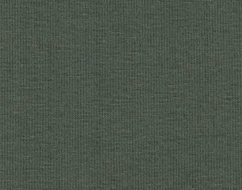 Filippa LJUS Militärgrön Bomullstrikå