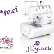 Svensk Manual Texi Joylock