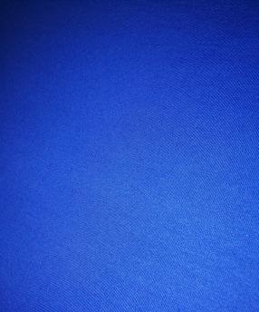 Kornblå Courtelle -