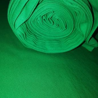 Filippa MUDDVÄV Gräsgrön -