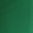 Filippa klargrön bomullstrikå - Filippa Klargrön Bomullstrikå,dm