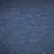 Svante MUDDVÄV Ljusare Jeansblå
