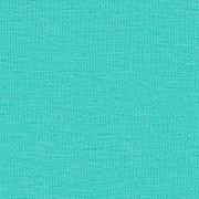 Filippa Aqua Bomullstrikå