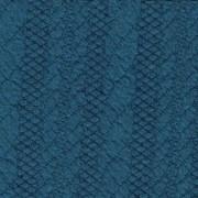 Kabelstickad Jaquard färg 27-20