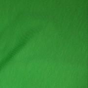 Filippa Gräsgrön Bomullstrikå