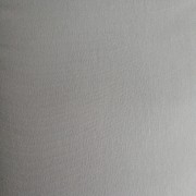 Filippa Mellangrå bomullstrikå