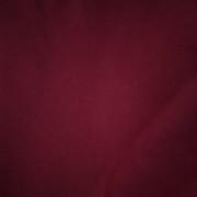 Filippa Vinröd Bomullstrikå