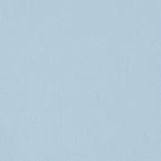 Filippa ljusblå Bomullstrikå