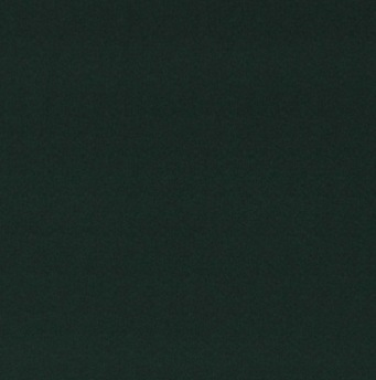 Filippa Buteljgrön