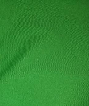 Filippa Gräsgrön Bomullstrikå - Filippa Gräsgrön bomullstrikå, dm