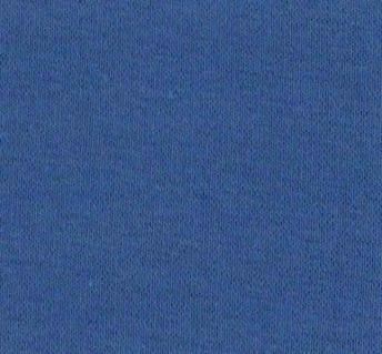 Filippa Blå Trikå