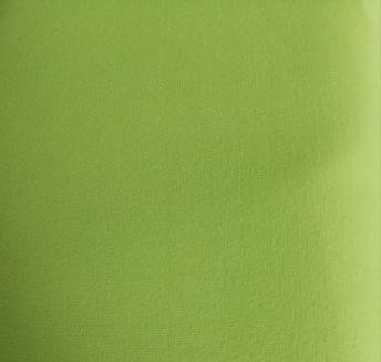 Filippa Bomullstrikå lime - Filippa Limegrön Bomullstrikå, dm