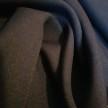 Burlington kavaj-dräkt-kostym-väst Mycket mörkt blå