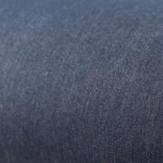 Stretchjeans Linnea Mörkblå