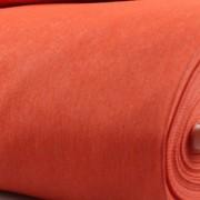 Stretchjeans Linnea Orange