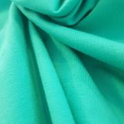 Filippa Jadegrön Bomullstrikå