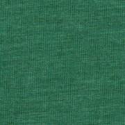 Grön melerad  College Svante