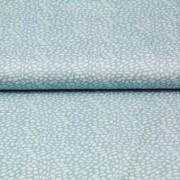 STENZO trikå Antikblå fläckar