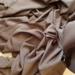 Burlington kavaj-dräkt-kostym-väst Brun