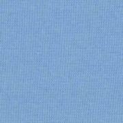 Filippa muddväv NY ljusblå