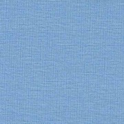 Filippa Bomullstrikå NY ljusblå