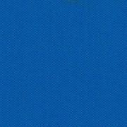 Flaggblå ,Vävd Viskos
