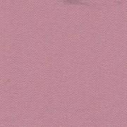 Gammalrosa ,Vävd Viskos